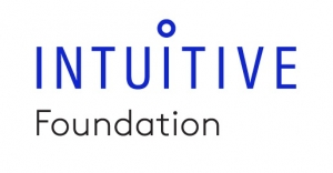 Image result for intuitive foundation
